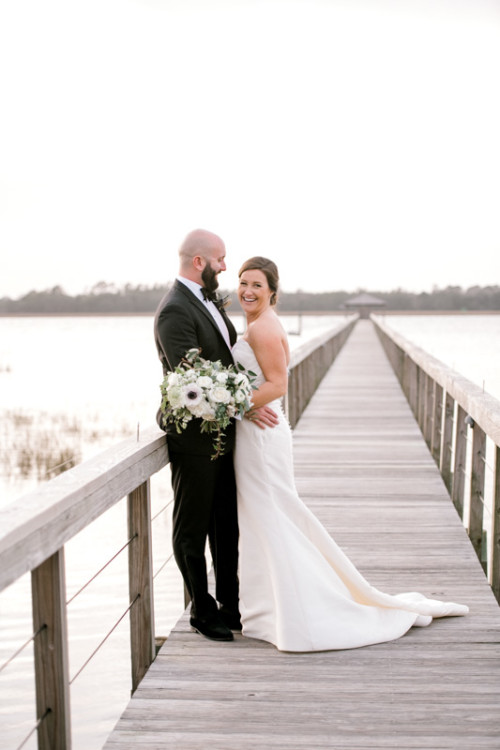 0039_Ashley and andrew lowndes grove wedding {Jennings King Photography}