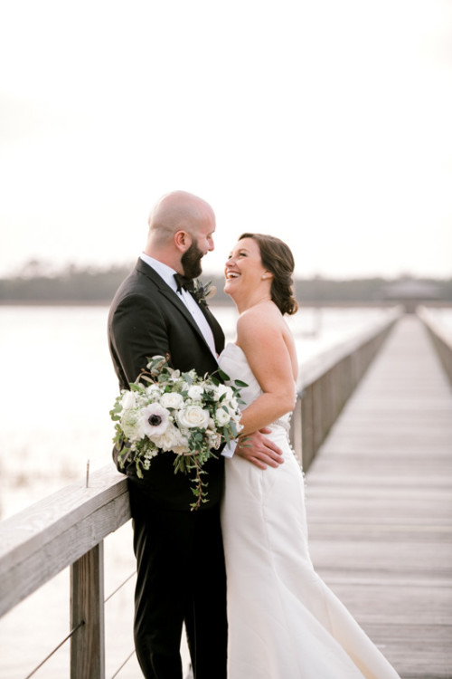 0040_Ashley and andrew lowndes grove wedding {Jennings King Photography}