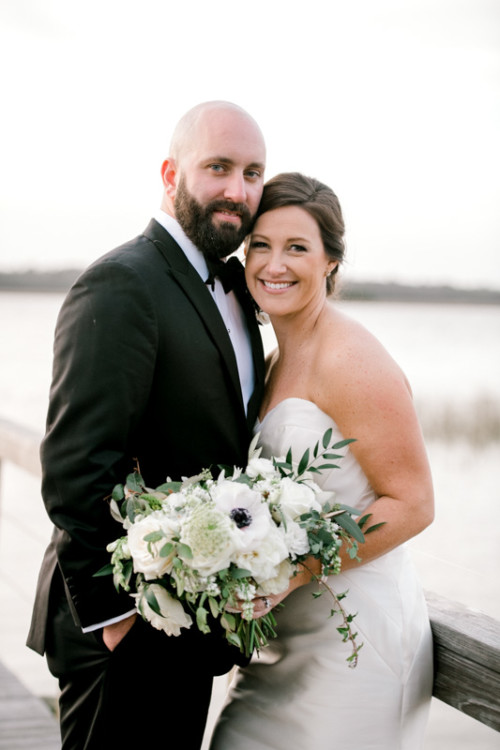 0043_Ashley and andrew lowndes grove wedding {Jennings King Photography}
