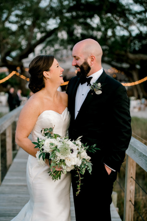 0044_Ashley and andrew lowndes grove wedding {Jennings King Photography}