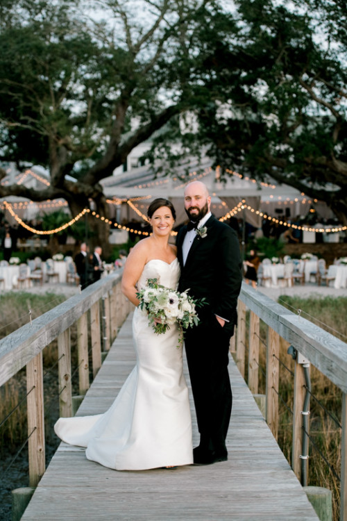 0045_Ashley and andrew lowndes grove wedding {Jennings King Photography}
