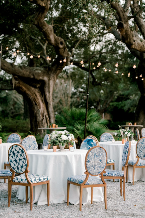 0046_Ashley and andrew lowndes grove wedding {Jennings King Photography}