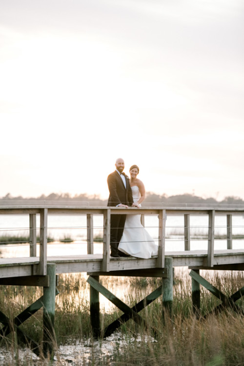 0047_Ashley and andrew lowndes grove wedding {Jennings King Photography}