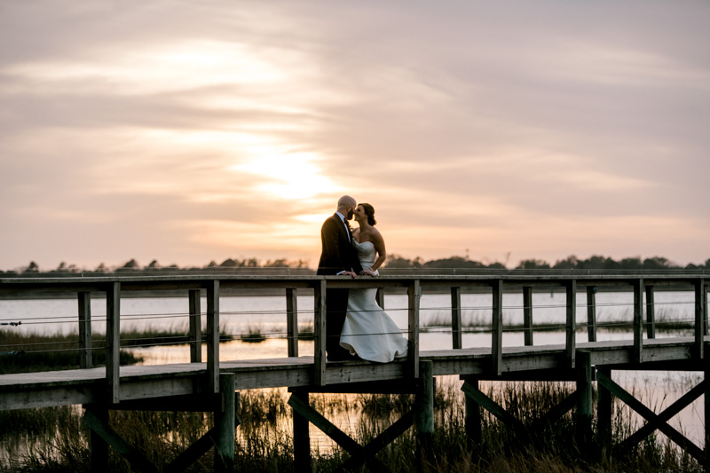 0049_Ashley and andrew lowndes grove wedding {Jennings King Photography}