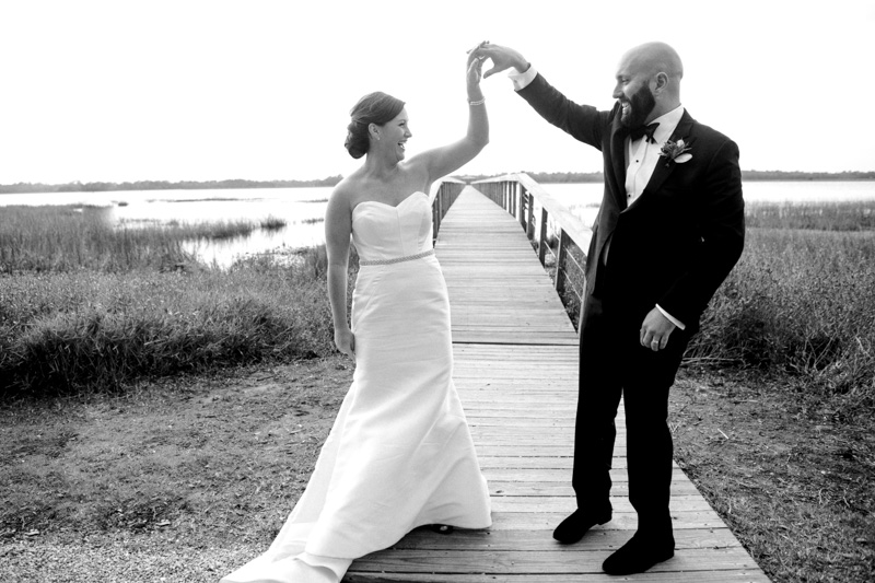 0053_Ashley and andrew lowndes grove wedding {Jennings King Photography}