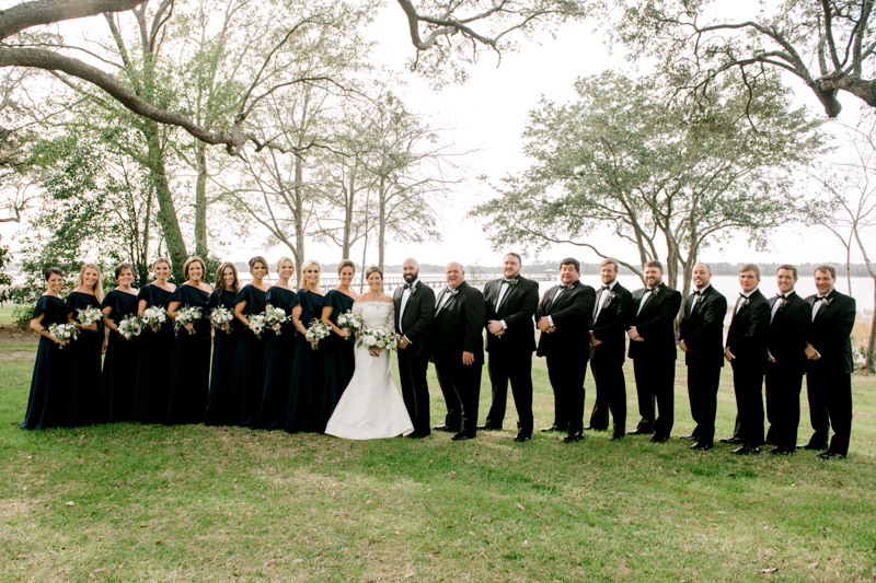 0054_Ashley and andrew lowndes grove wedding {Jennings King Photography}