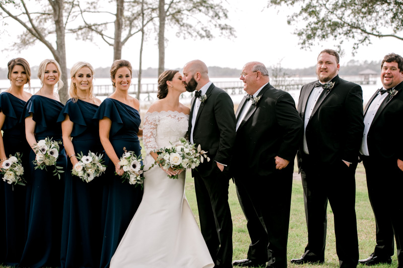 0055_Ashley and andrew lowndes grove wedding {Jennings King Photography}