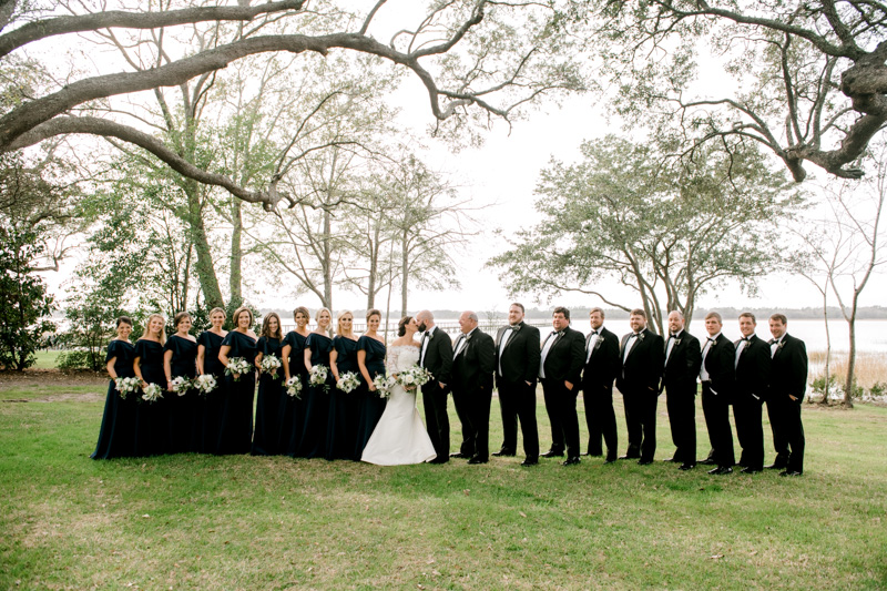 0056_Ashley and andrew lowndes grove wedding {Jennings King Photography}