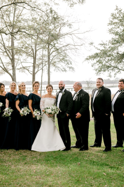 0057_Ashley and andrew lowndes grove wedding {Jennings King Photography}