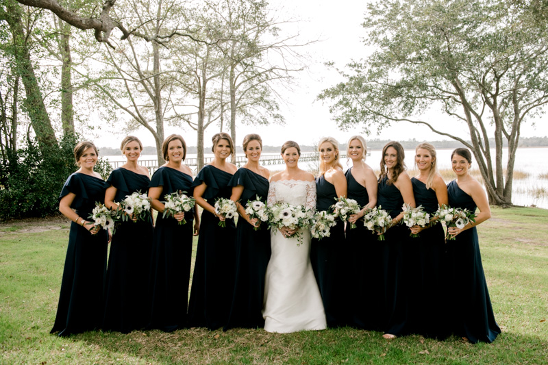 0058_Ashley and andrew lowndes grove wedding {Jennings King Photography}