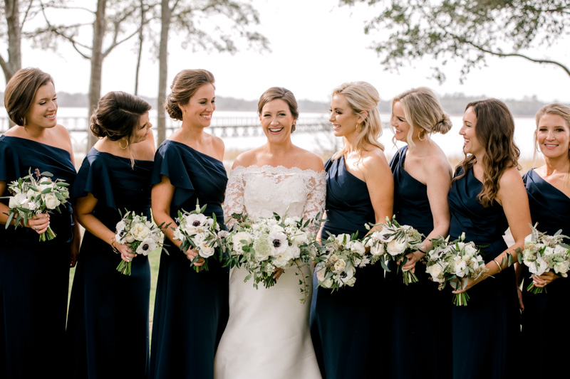 0059_Ashley and andrew lowndes grove wedding {Jennings King Photography}