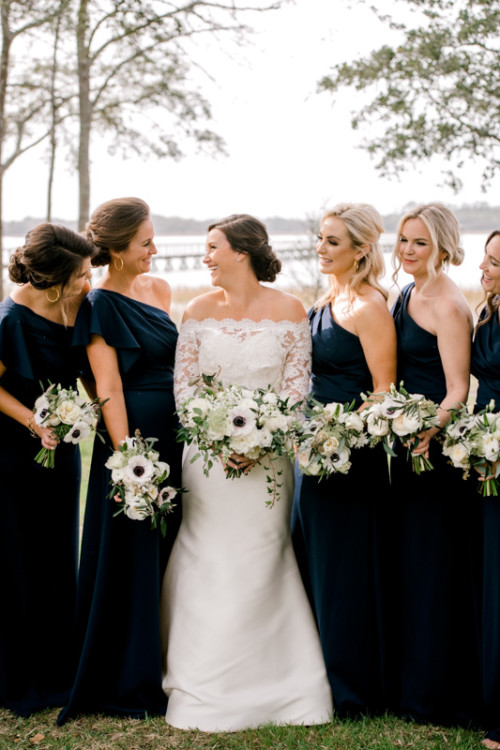 0060_Ashley and andrew lowndes grove wedding {Jennings King Photography}