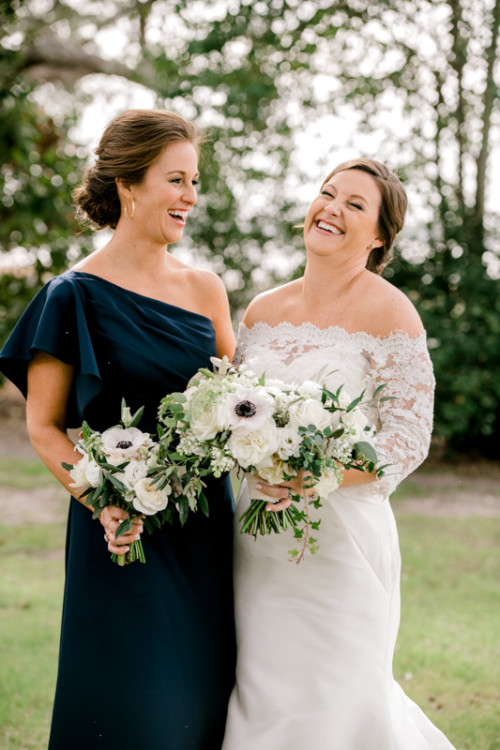 0063_Ashley and andrew lowndes grove wedding {Jennings King Photography}