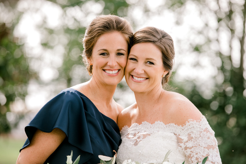 0064_Ashley and andrew lowndes grove wedding {Jennings King Photography}