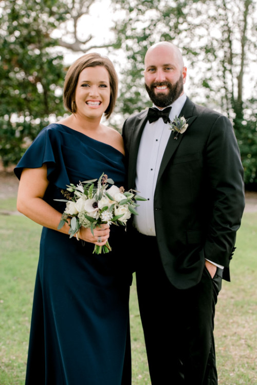 0065_Ashley and andrew lowndes grove wedding {Jennings King Photography}