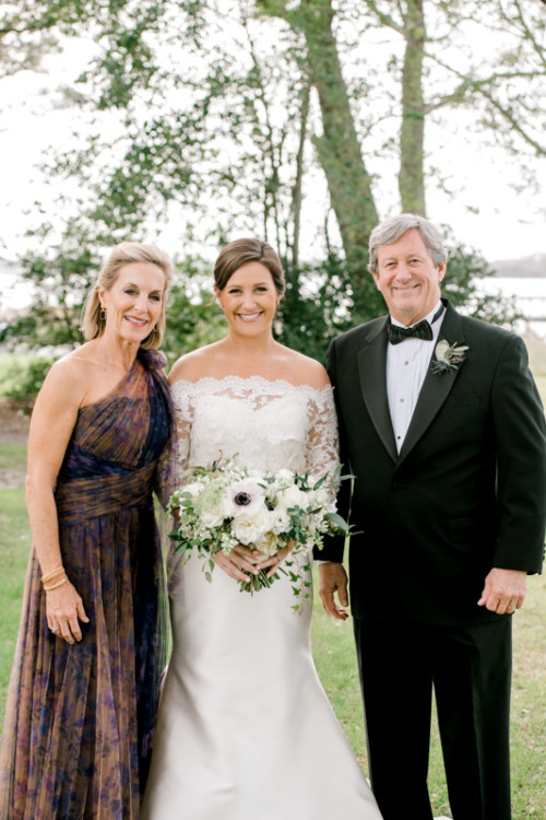 0067_Ashley and andrew lowndes grove wedding {Jennings King Photography}