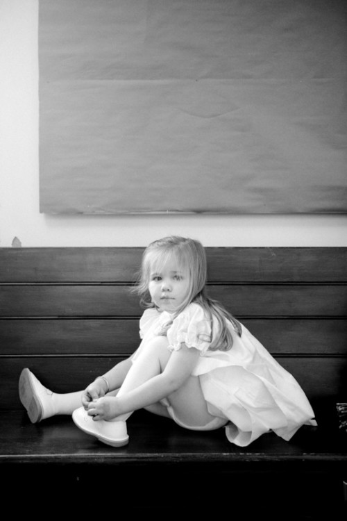 0068_Ashley and andrew lowndes grove wedding {Jennings King Photography}