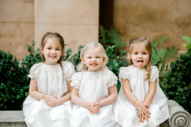 0069_Ashley and andrew lowndes grove wedding {Jennings King Photography}