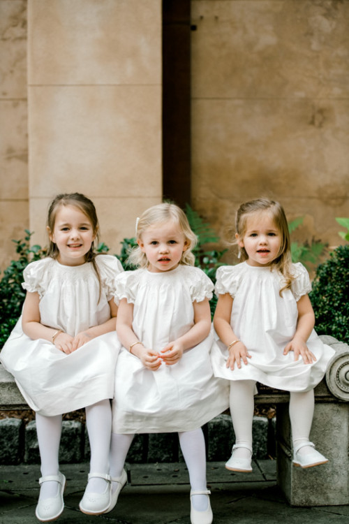 0072_Ashley and andrew lowndes grove wedding {Jennings King Photography}