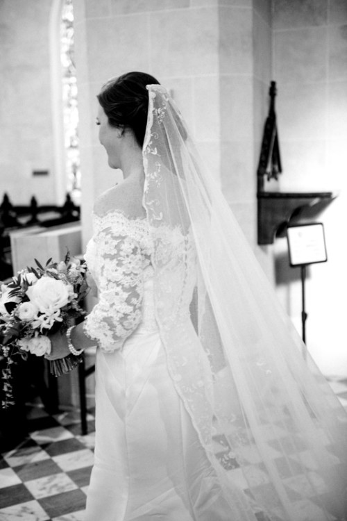 0076_Ashley and andrew lowndes grove wedding {Jennings King Photography}