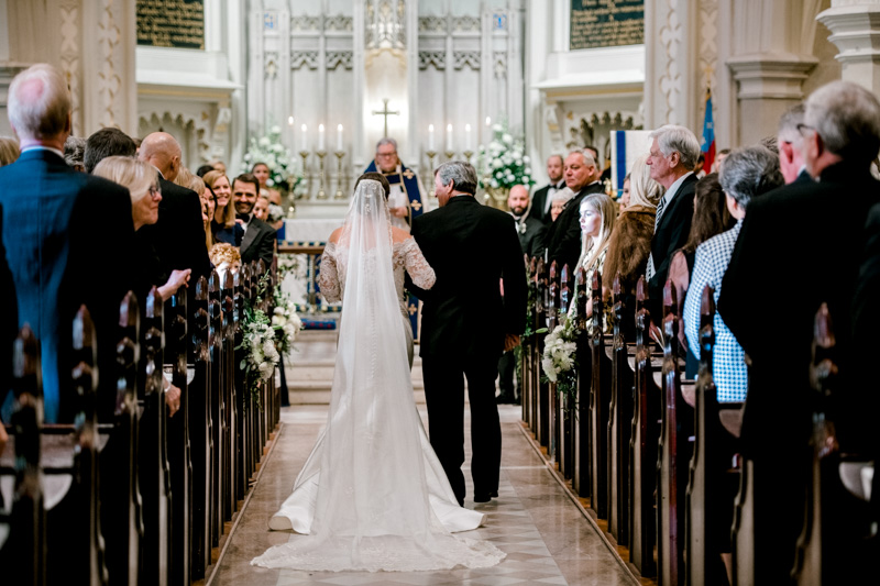0079_Ashley and andrew lowndes grove wedding {Jennings King Photography}