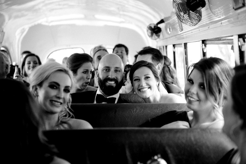 0085_Ashley and andrew lowndes grove wedding {Jennings King Photography}