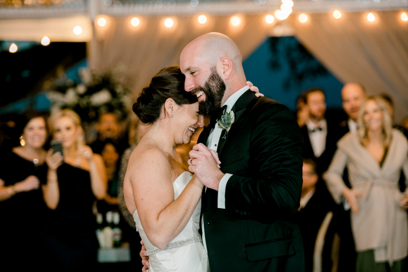 0088_Ashley and andrew lowndes grove wedding {Jennings King Photography}
