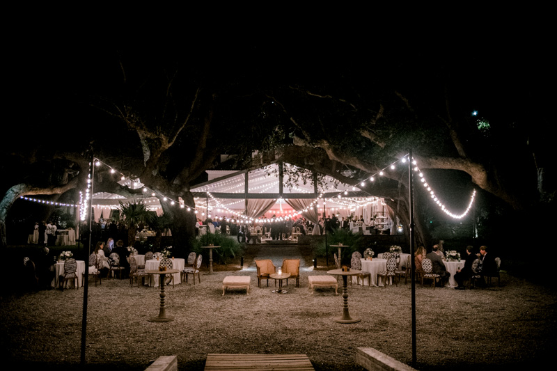 0090_Ashley and andrew lowndes grove wedding {Jennings King Photography}