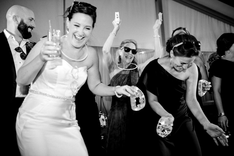 0093_Ashley and andrew lowndes grove wedding {Jennings King Photography}