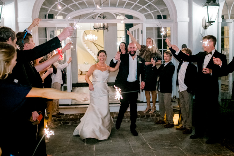 0096_Ashley and andrew lowndes grove wedding {Jennings King Photography}