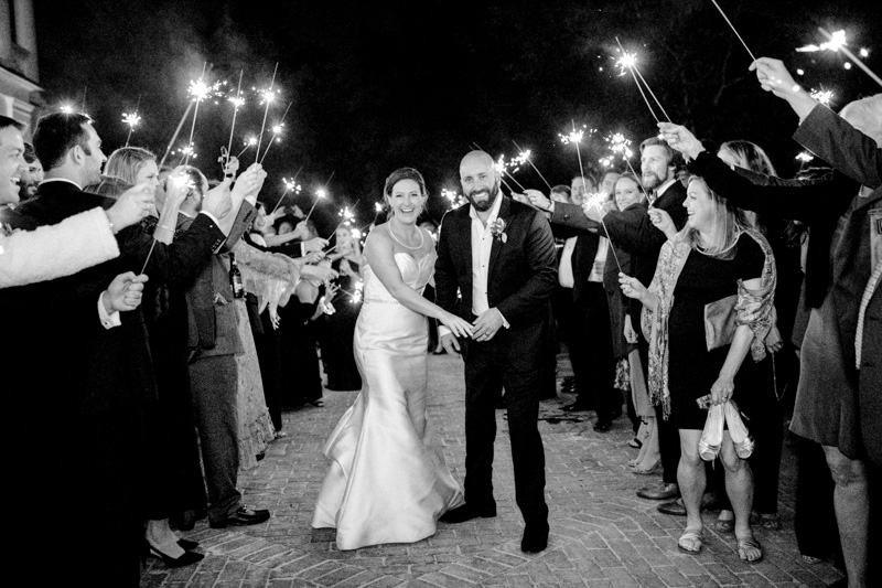 0099_Ashley and andrew lowndes grove wedding {Jennings King Photography}
