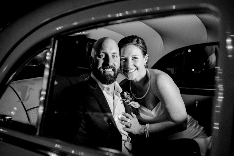 0101_Ashley and andrew lowndes grove wedding {Jennings King Photography}