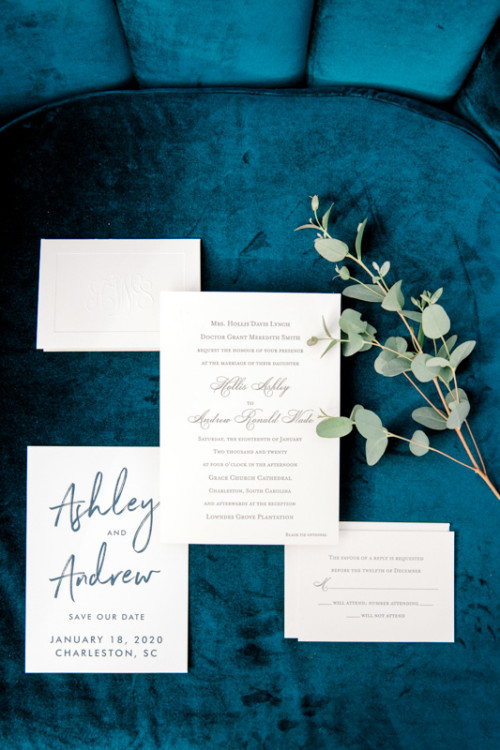 0102_Ashley and andrew lowndes grove wedding {Jennings King Photography}