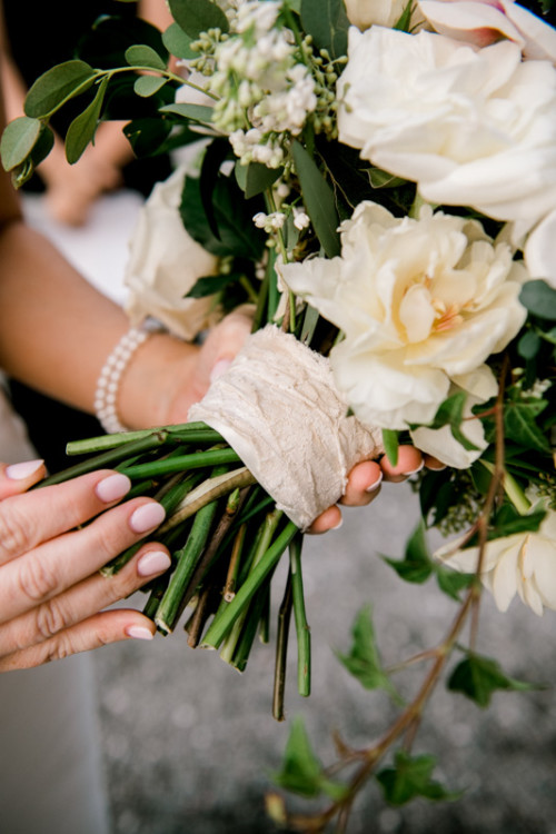 0104_Ashley and andrew lowndes grove wedding {Jennings King Photography}