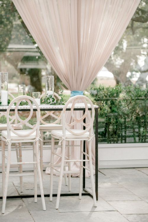 0107_Ashley and andrew lowndes grove wedding {Jennings King Photography}