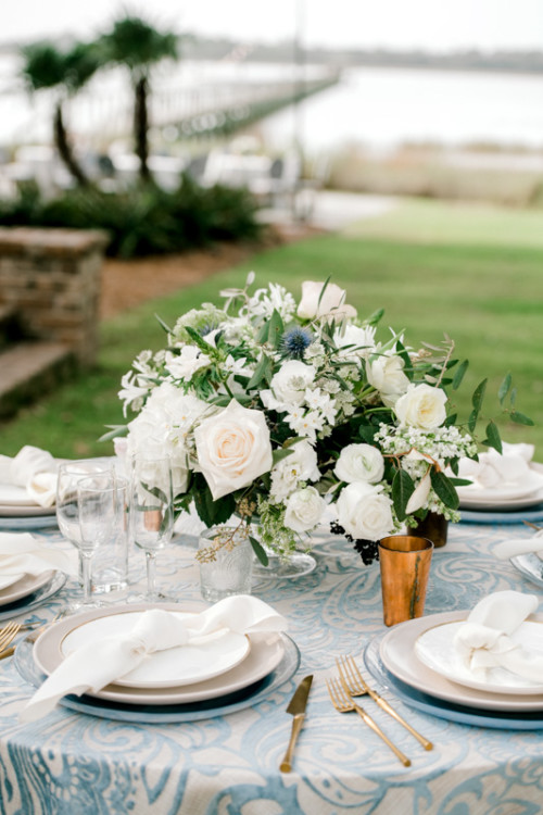 0109_Ashley and andrew lowndes grove wedding {Jennings King Photography}