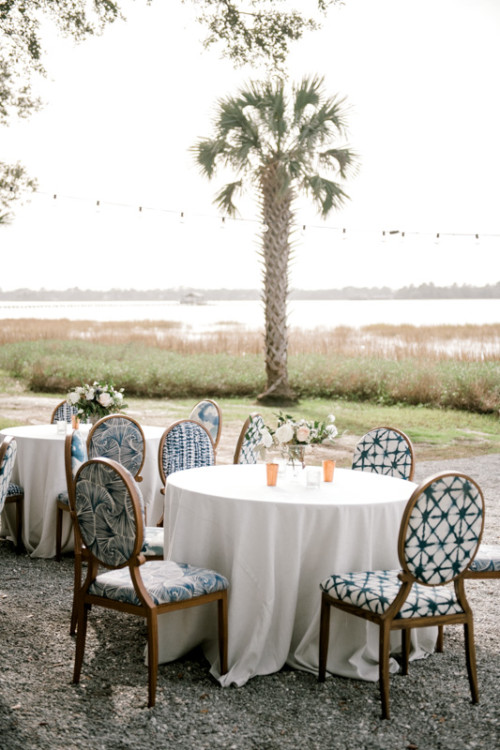0112_Ashley and andrew lowndes grove wedding {Jennings King Photography}