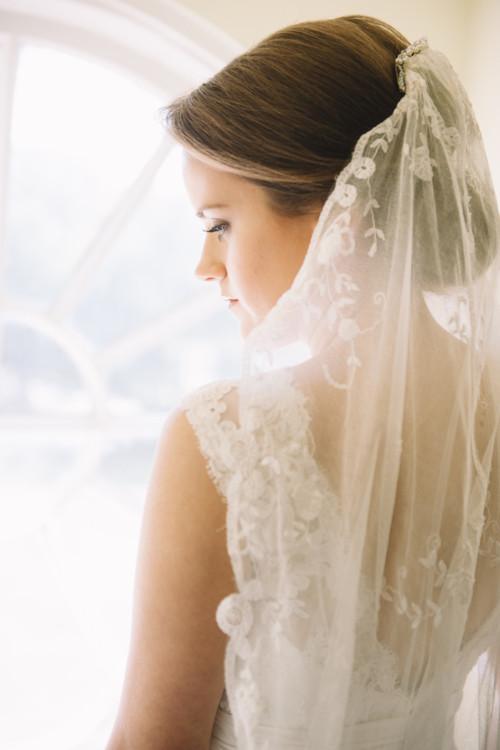 1028_MaryPat_Bridal