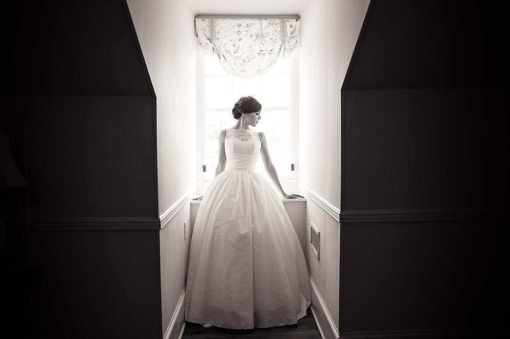 1037_Caitlin Bridal