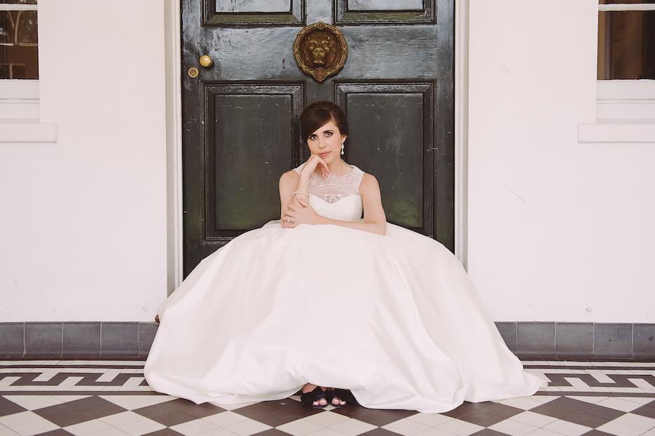 1048_Caitlin Bridal