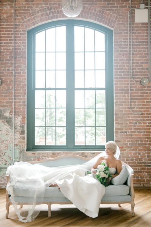 1055_Whitney_Bridal