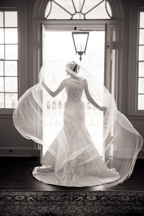 1063_MadelineSmith_Bridal