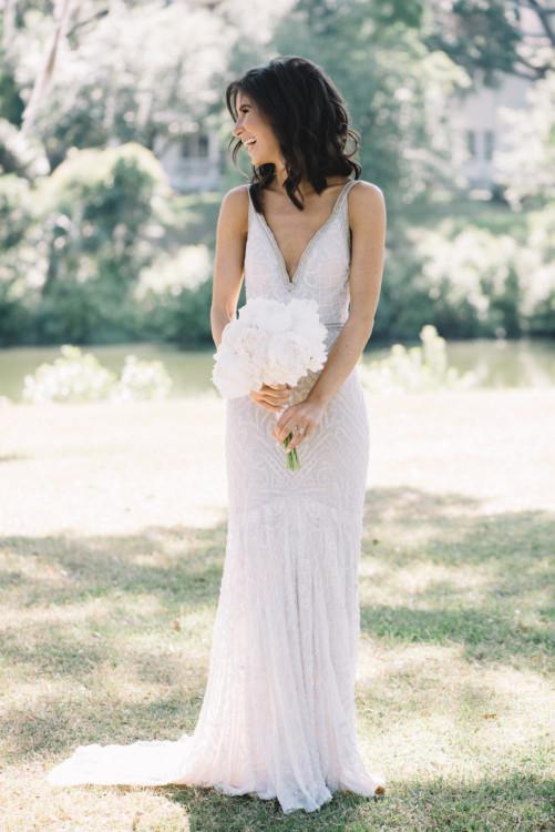2051_MollyAndMichael_Wedding