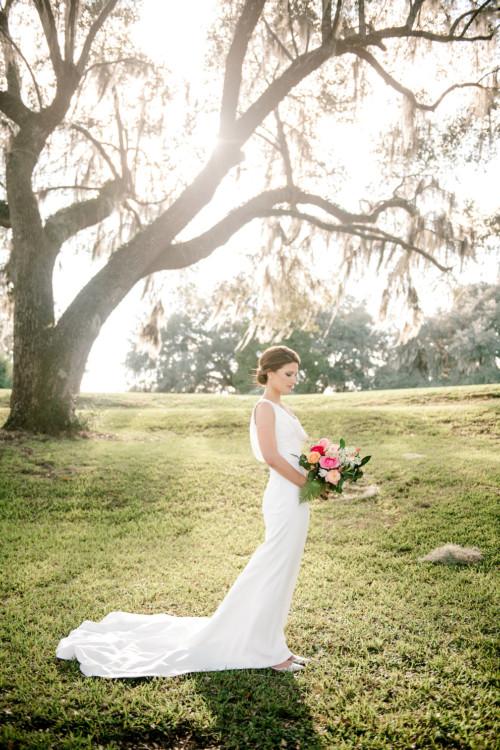 2108_EmilyAndAlex_Wedding