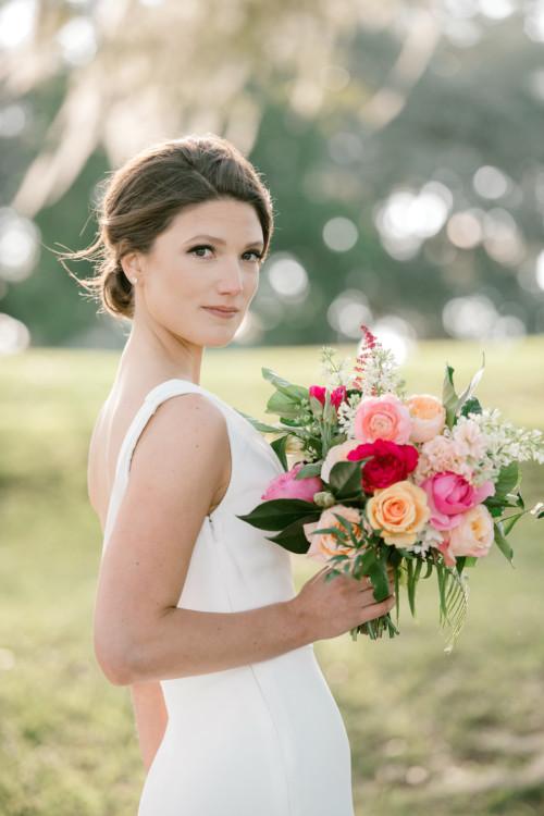2120_EmilyAndAlex_Wedding