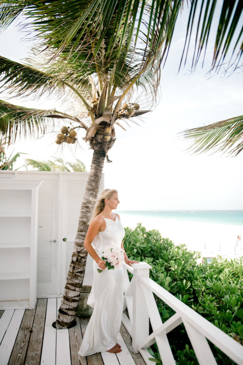 3113_ChristieAndJon_Wedding