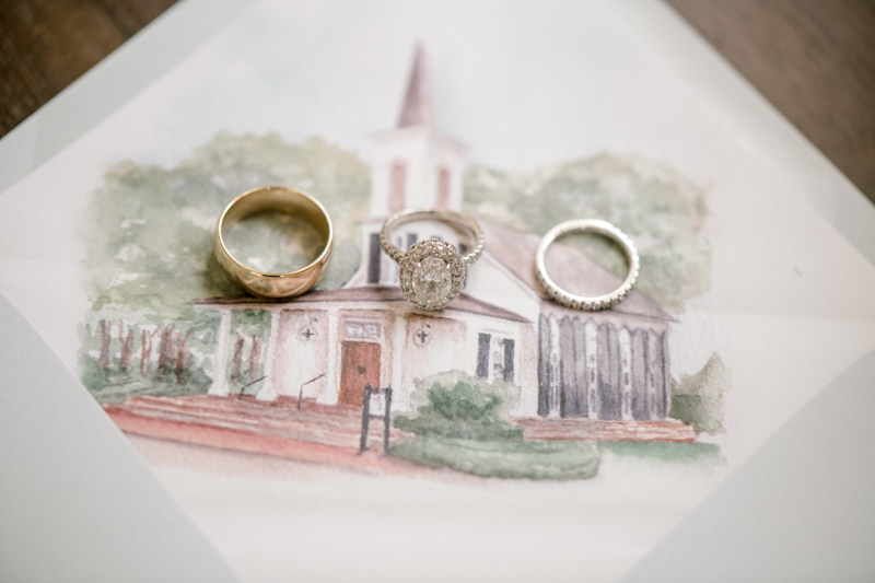 0004_Megan and Jason Palmetto Bluff wedding {Jennings King Photography}