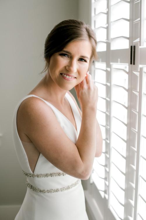 0009_Megan and Jason Palmetto Bluff wedding {Jennings King Photography}