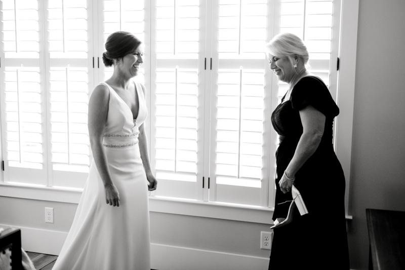 0011_Megan and Jason Palmetto Bluff wedding {Jennings King Photography}