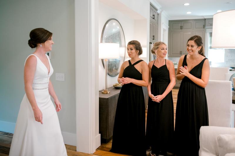 0015_Megan and Jason Palmetto Bluff wedding {Jennings King Photography}